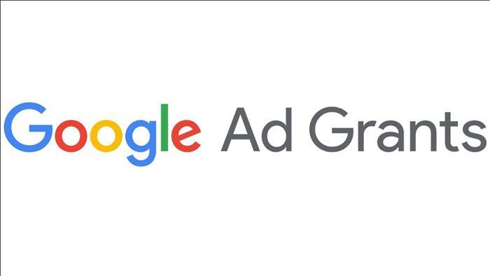 Google_Ad_Grants_Logo.jpg